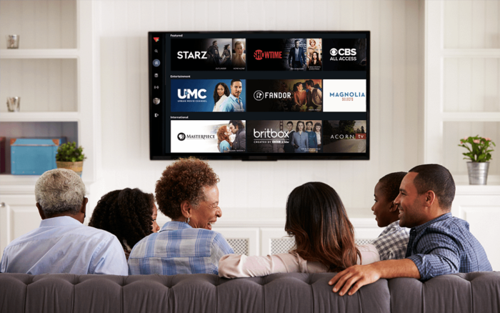 Explore the list of the best 5 OTT solutions to launch a OTT-business