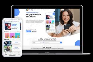 Launch Gojek Clone After Reading V3Cube Reviews On Gojek Clone App Development