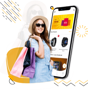 Make A Way Into The E-Commerce Industry With Amazon Clone Script   Creating an e-commerce app li ...
