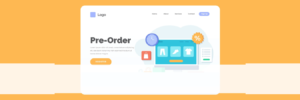 10 Brilliant Ecommerce Store Design Examples That Appeals The Users In 2021 – Nectarbits