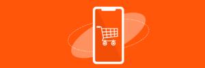 Cherish 10 Advantages Of Building An Online Ecommerce Store – Nectarbits