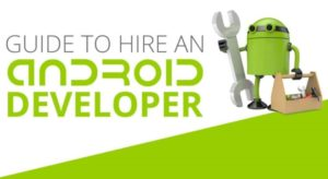 Definitive Guide on How to Hire Android Developers in 2021  Here in this post, we will go throug ...