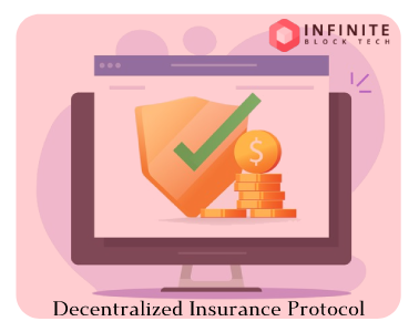 Create your Own DeFi Insurance Platform like Etherisc