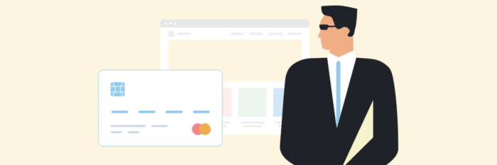 Ecommerce Fraud: How to Protect Your Store from Online Scammers – Nectarbits