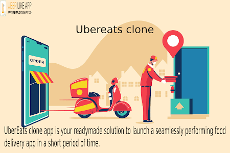 Obviously, you will pay huge attention while developing a food delivery app like UberEats. That  ...
