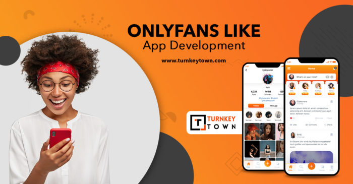 Facts That You Should Know About Fan Club Website Like Onlyfans To sum things up, dispatching an ...