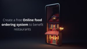 Get Going With Gloriafood Alternative Development To Exceed Soon  Go With The Tide By Launching  ...
