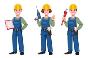 Get To Know About The Highly Advantageous Uber for plumber Getting the best plumber at an emerge ...