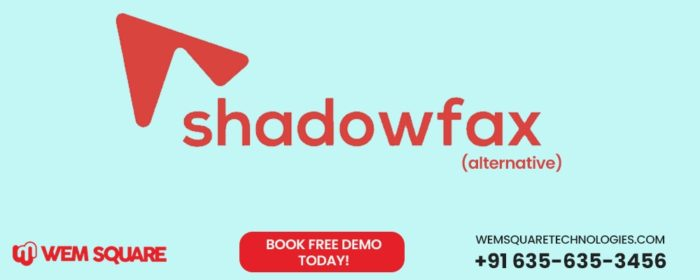 #1 How Much Does On-Demand Shadowfax App Development Clone Costs What is a hyperlocal delivery c ...