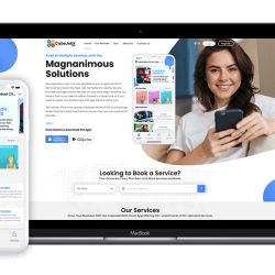 How to find the best Gojek Clone app development company?