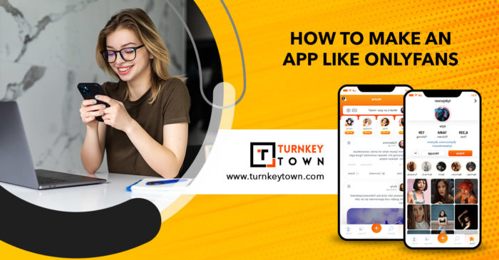 How To Make An Adult Fanclub Subscription App Like OnlyFans And Win The Adult Entertainment Indu ...
