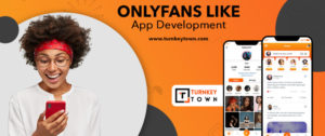How to Make an App Like OnlyFans? – DEV Community