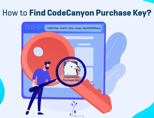How to Rate ThemeForest – Codecanyon Items   Envato Market