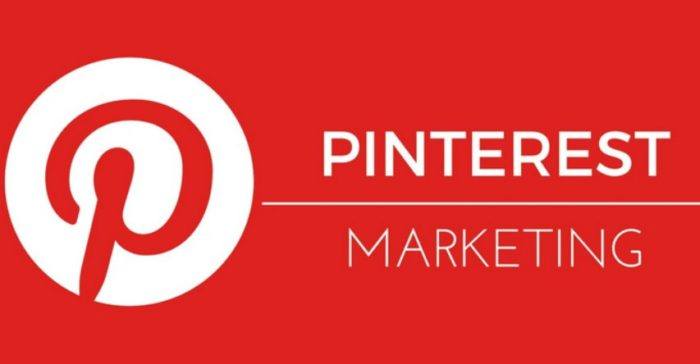 How to use Pinterest for business: 9 Strategies you must know