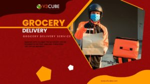 Instacart clone: Kick start your business in the online Grocery delivery market