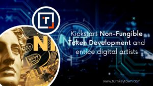 Know the huge significance of Non-Fungible Token development, the different kinds of Non-Fungibl ...