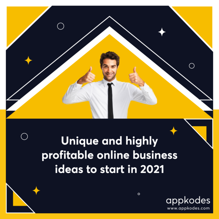 Launch your own online business app using our customizable clone script