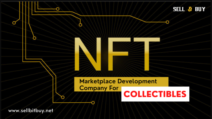 NFT Collectibles Marketplace Development | NFT For Collectibles