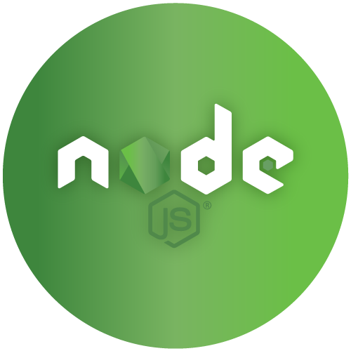 NodeJS Security – 9 Most Effective Practices for Increasing Security