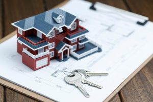 Real Estate Tokenization- The Modern Way To Remold The Industry