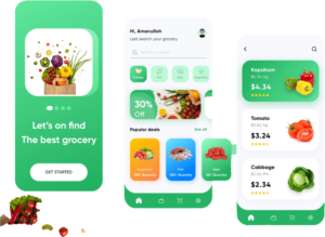 Shipt Business Model, Working & Shipt App Development Cost  Find what is Shipt, how grocery  ...