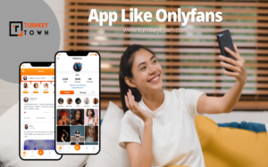 7 Significant Features To Include In Your App Like Onlyfans