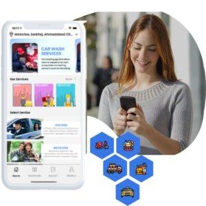 Skyrocket Your Standalone Stores Revenue Using Instacart Clone App
