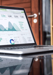 The Best ERP Systems to Fulfill Your Business Goals