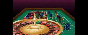 Top 3 Casino Game Development Companies in Singapore