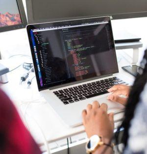 Web Developers in St. Louis – Digital Radium
