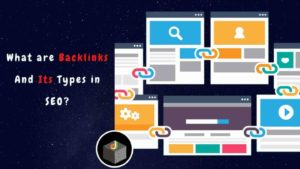 What are backlinks and Its types in #SEO🔎📈?   Also know: Why 🔗 Backlinks are most Important fact ...