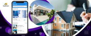 Real estate businesses are highly profitable and support largely in generating more revenue. If  ...