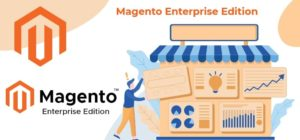 What to choose from Community Edition, Enterprise Edition, Magento Commerce Cloud  The first ste ...
