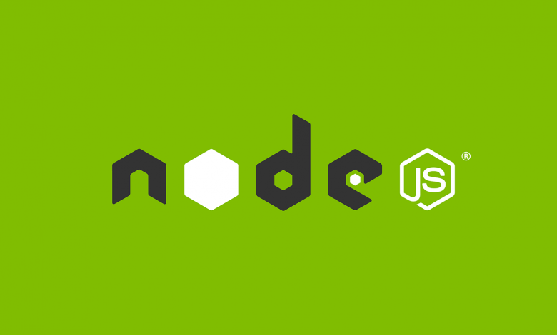 Why Choose Node.JS For Web and Mobile App Development
