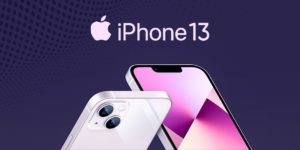 Why iPhone 13 is a Trendsetter – RV Technologies