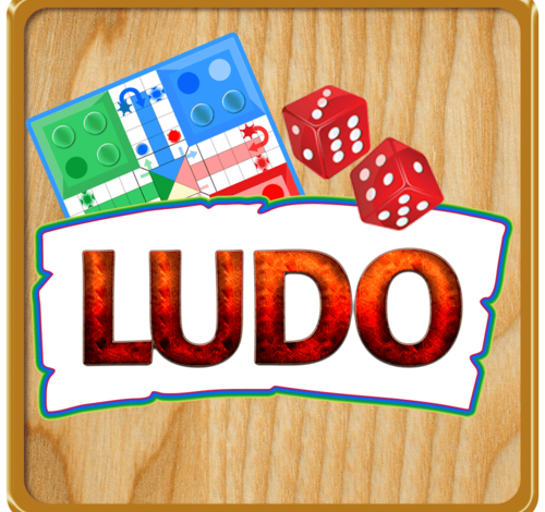 Why You Should Buy Ludo Game Software? Know The Reasons!