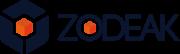 Altcoin Development Services | Crypto coin creation | Zodeak