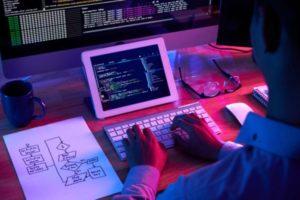 The avant-Garde of Crypto Verse is Here as DeFi Dapp Development