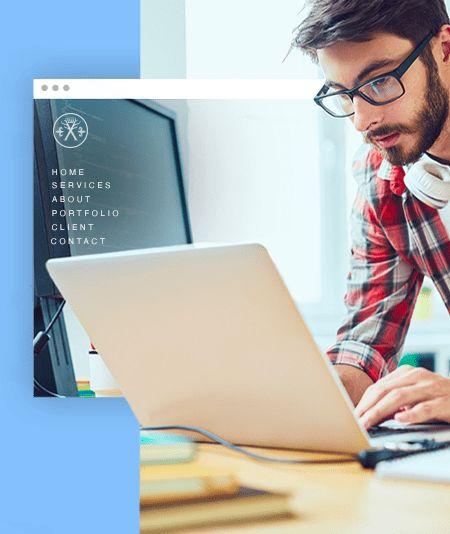 Bluehost® Web Hosting – Free Domain, SSL & SEO Tools – Bluehost India