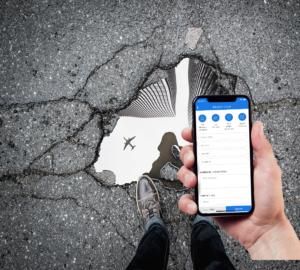 Build your Own Citizen Complaint Reporter App & Website