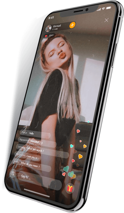 Allure The Soulful Fans By Launching An App Like Cameo  Apart from connecting the soulful fans w ...