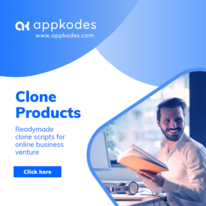 Complete and unique letgo clone with advanced features – Appkodes