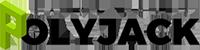 Concrete Caulking Services in St. Louis – STL Polyjack