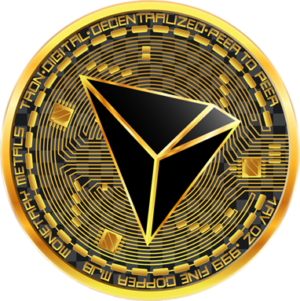 Create trc20 token   TRC20 token development   Tron Token Development company 