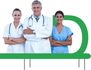 All In One Medical App – Create Your Dream Healthcare App Comprising Everything All In One Medic ...