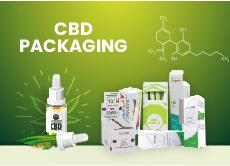 Click us and personalize your custom CBD packaging boxes. By us; you get very quick shipping, bu ...