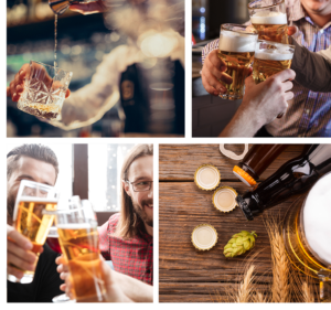 Drizly Clone: On-demand Alcohol Delivery App Solution
