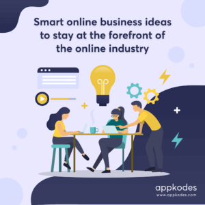 Flourish your online business with appkodes readymade clone script
