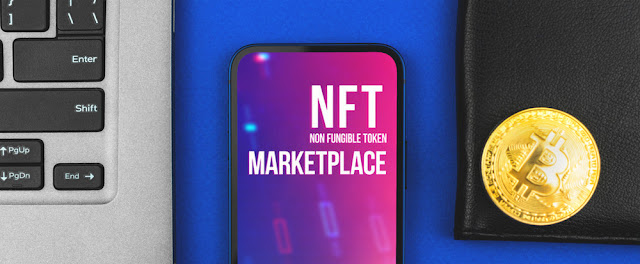 Get Your Hands On The Best White-Label NFT Marketplace Solution  Are you the one who is thinking ...