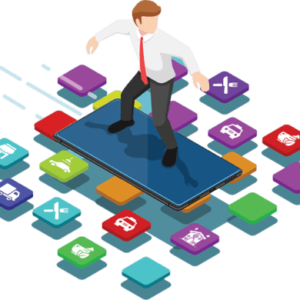 Gojek Clone App – Less Investment More Profit